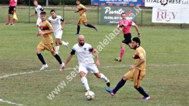 Calcio Pro Villafranca-Acqui