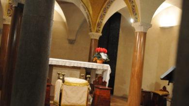 Photo of Solenne preghiera ecumenica