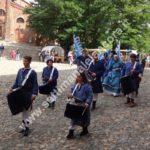 Festa Medievale Cassine
