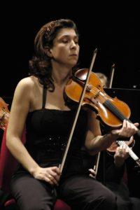 Manuela Matis