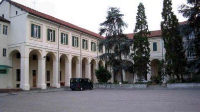 Alessandria, Istituto Superiore di Scienze Religiose