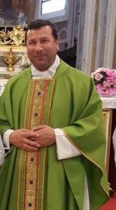 don Giorgio Santi