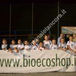 Pallapugno Bioecoshop Bubbio - Egea Cortemilia