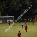 Calcio Promozione: Acqui - Pro Villafranca
