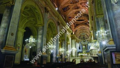 cattedrale di Acqui