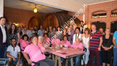 Photo of Cortemilia, Confraternite francesi alla 18ª Dieta della Nocciola