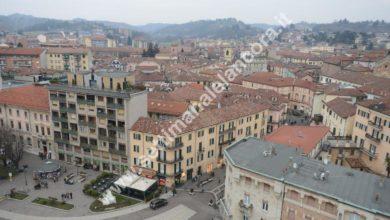 Città di Acqui Terme
