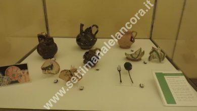 Photo of Visite guidate al museo civico di Acqui Terme