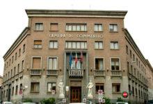 Asti, Camera di Commercio