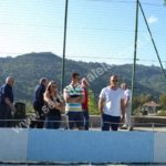 Pallapugno: Alta Langa - Castagnole