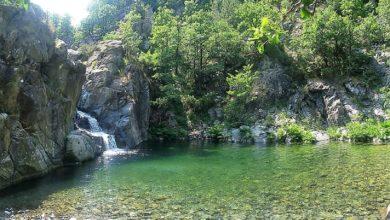 Giornata dei Sentieri Liguri nel Beigua Geopark