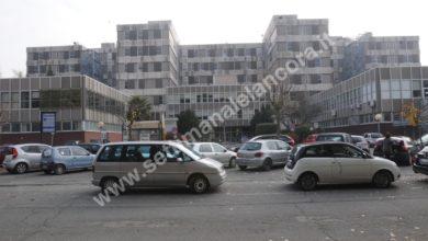 ospedale di Acqui