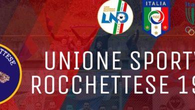 Unione sportiva Rocchettese