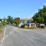 Ultimati i lavori alla strada provinciale sp. 25 a Vesime e tra Bubbio e Monastero