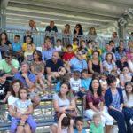 Cortemilia ASD Calcio 30 anni