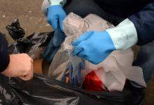 Unione Comuni Stura Orba Leira: controlli sui rifiuti