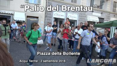 Photo of Acqui Terme –  Palio del Brentau 2018 (VIDEO)