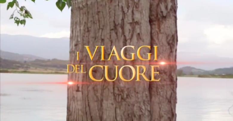 """Belforte, Mornese e Cremolino in tv per """"I viaggi del cuore"""""""