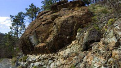 Trekking geologico nel Beigua Geopark per la Settimana del Pianeta Terra