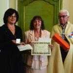 XXXI Concorso Regionale di Poesia Dialettale (gallery)