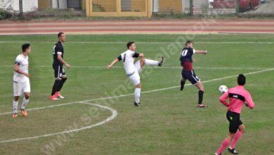 Photo of Calcio Promozione: L'Acqui doma i temibili leoni
