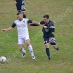 Calcio Promozione: L'Acqui doma i temibili leoni