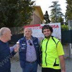 spareggio semifinale-Pro Spigno-Alta Langa