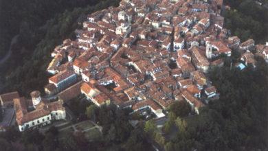 Photo of Convegno internazionale a Rocca Grimalda