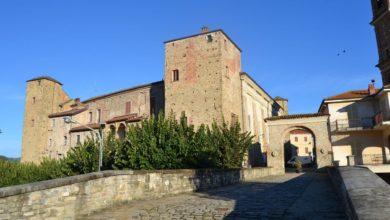 Photo of Monastero Bormida: una serata per il poeta Guido Gozzano