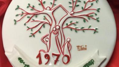 Photo of 48ª festa dei donatori del Gruppo Fidas di S. Stefano Belbo