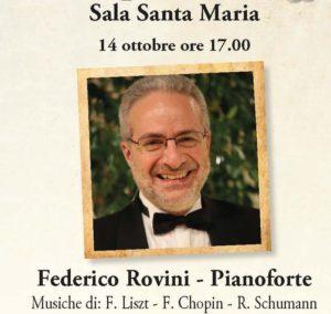 Federico Rovini