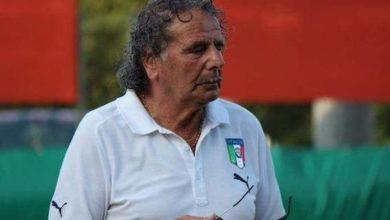 Carlo Pizzorno