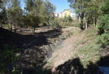 Acqui, rio Ravanasco