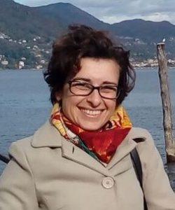 dott.ssa Mirella Robino