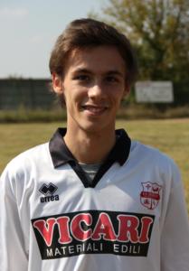 Andrea Griffi