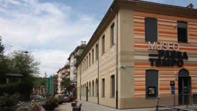 Photo of Rossiglione: quinto anniversario per il Museo Passatempo