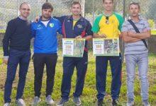 Cortemilia: Vinotto e Poggio, traguardi prestigiosi