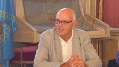 Lo storico Roberto Maestri morto in un incidente stradale