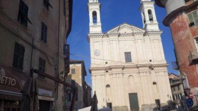 Chiesa di Nostra Signora Assunta ad Ovada