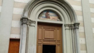 """Photo of """"Scuola italiana del cittadino responsabile"""": incontro su """"Lutto e perdite: esperienze di vita"""""""