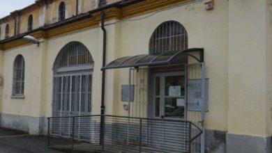 Oggetti smarriti ad Acqui Terme
