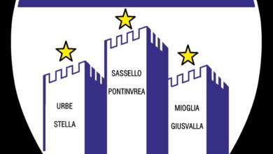 Calcio 2ª categoria Liguria - Sette cartellini rossi tra il Mallare e il Sassello