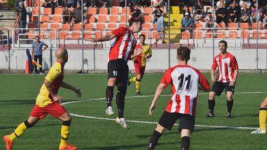 Photo of Calcio 1ª categoria Liguria: Altarese, primo stop sul campo del Quiliano