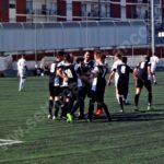 Calcio Promozione: L'Acqui si rialza: battuto il Santa Rita