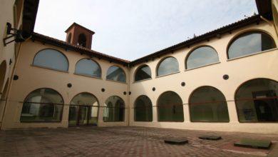 Cassine: il 20 ottobre l'inaugurazione delle scuole