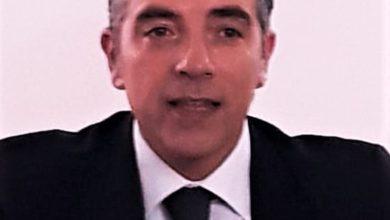 Ravetti Domenico