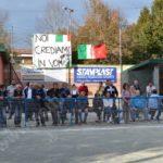 Pallapugno Canale Camapagno - Raviola 9-11