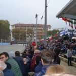 Pallapugno Cuneo Ubi Banca Alta Langa 11-5 fin rit.