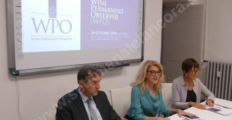 Arriva in Confindustria Cuneo l'osservatorio permanente sul mercato dei vini
