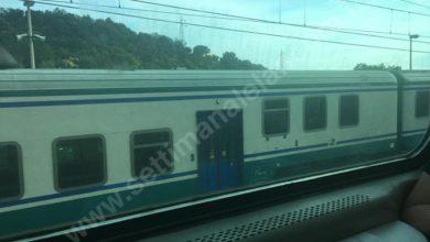 Una coppia di treni in più nel 2019 per Genova